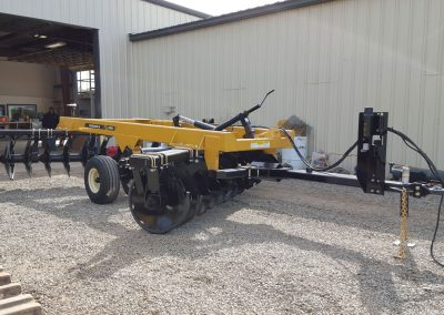 2016 VERSATILE SD1050 FOR SALE