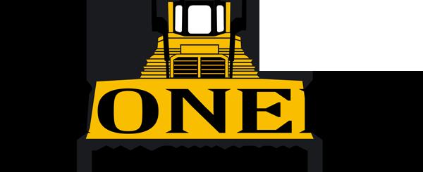 Pioneer Machinery