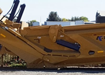 K-TEC 1243ADT FOR SALE